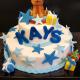 GA_Kays